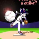 Red Sox CK